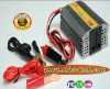 OEM 350W Modified sine wave Power inverter with CE&Rohs and usb charger