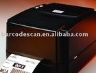 Barcode printer TSC TTP-244 plus TSC 244 barcode printer