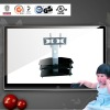 """LCD tv stand stand design for 32""""-55"""" flat screen"""