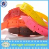 rubber belt making supplies