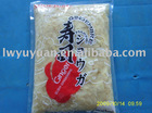 Japanese top quality sushi ginger
