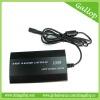 PW-100W AC/DC Auto Switching Universal Power laptop adaptor