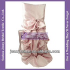 C001A Hot sale fancy chair covers,chair covers for weddings