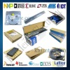 (Capacitors)B37920K5560J060