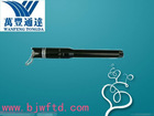 Intelligent VLP-5 Visible Laser Pen