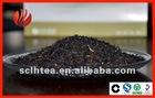 SiChuan KongFu Black Tea CH7241