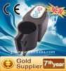 201203 New 120dB Code Digital Bike Alarm Lock
