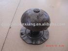 BX 63.002 wrought iron gate hardware