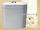 plastic water tank HM-S-06