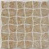 ceramica tile 30 x 30 cm