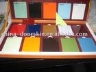 ploymer composite board