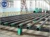 API oil casing pipe