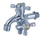 temperature control water faucetMO-A-004