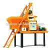JS750 Mixer(mixer,concrete mixer,cement mixer)