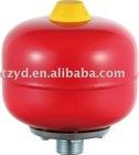 pressure tank for water pump