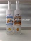 Vodka bottle glass bottle 750ml (cw29)