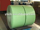roofing sheet coil