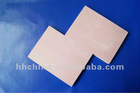 Paper Faced Fire Resistant Gypsum Board Fireproof Gypsum Board