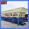 HPD series Concrete Batching Machine