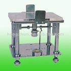 Professional Plate Viscometer HZ-9001