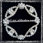 Hot!! Rhinestone buckle decoration for anything