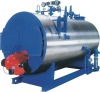 INDUSTRIAL STEAM BOILER SZL SERIES (DONGYUE BRAND)