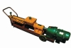 Grouting Pump Type UBL