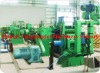cnc metal slitting machine units