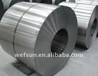 Hot Dipped Galvanied Steel Coil / GI