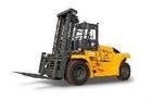 Forklift diesel forklift