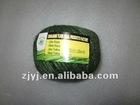Green Jute Twine/Jute Yarn/Jute Cord (JG1.4-2500R)