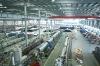 PE pipe Making machine/PE Pipe Production Line/ PE pipe extrusion line