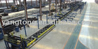 Box-beam Automatic Welding Production Line machine