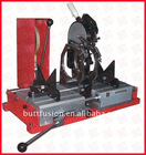 SHT160 Workshop Welding Machine for Drainage System