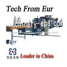 Most famous Phenolic foam machine in China