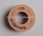 10S glass polishing wheel can replace Italy RBM wheel