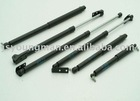 high pressure compressed piston Gas Spring and gas strut and gas lift