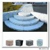 bluestone pavers or limestone pavers for sale