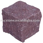 Red Porphyry DaYang Red G666