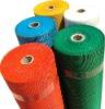 fibre mesh net