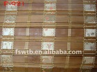 High quality graceful wooden/bamboo blinds