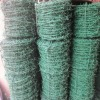 barbed wire for sale(factory)