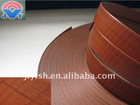 High quality pvc edge banding