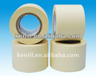 Masking tape car painting suitable for normal painting (Code:910)