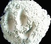 diatomite for filter aid