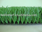 football grass-top quality