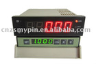 2011--GF series Frequency Signal Generator