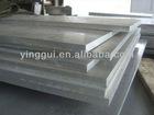 7005 aluminium plates