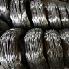 Q235B carbon steel wire