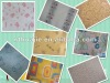 high quality pp nonwoven fabric for bag,table cloth,mattress etc